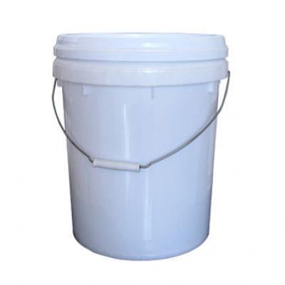 18L肥料桶