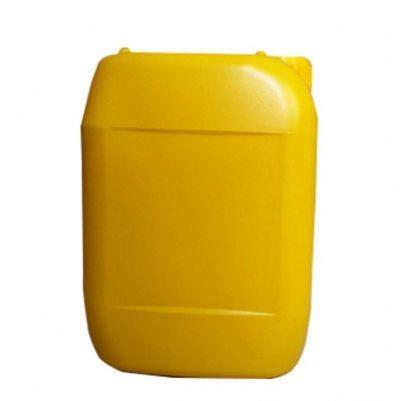 10升肥料桶