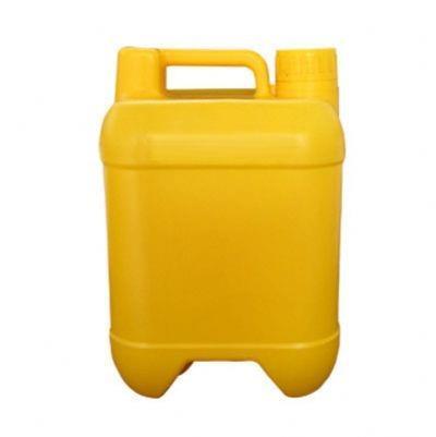 5L墨水桶