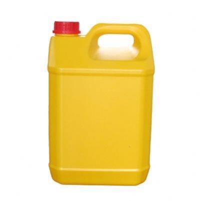 5L肥料桶