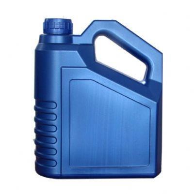 液体肥料桶[推荐]