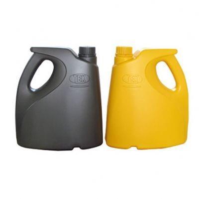 4L汽车机油桶