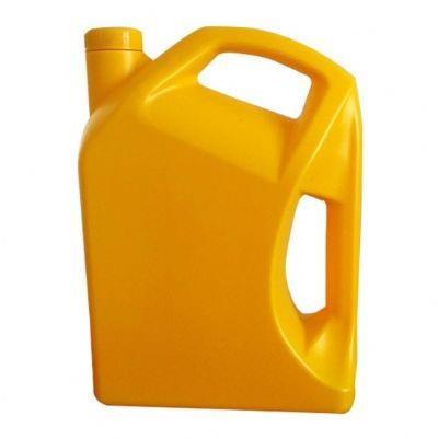 4L机油桶[推荐]