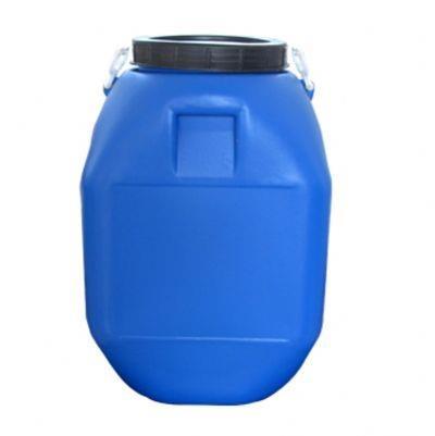 50L塑料化工桶