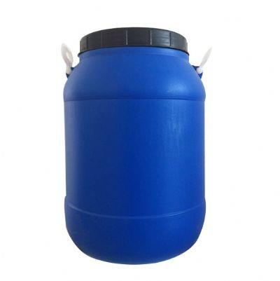30L化工桶[推荐]